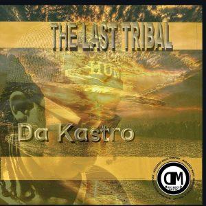 Da Kastro - Ancestors Call (Original Mix), afrohouse 2019, durban house music, latest house music tracks, tribal house, latest sa house music, new music releases, web music player