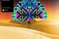 Djeff feat. Zakes Bantwini - OUAGADOUGOU (Extended Mix)