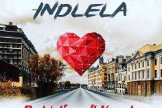 Dr Malinga - Indlela (feat. Kwesta), south african music, new sa music, za music, latest southa africa music mp3 download free