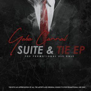 Dj Mdix feat. Zanda - Umvulo (Gaba Cannal Suit & Tie Mix), new amapiano house music, amapiano 2019, download new south african amapiano songs