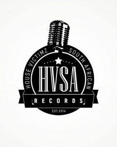 House Victimz - Finish Him (Vocal Mix)