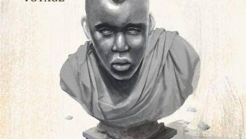 Kato Change & Winyo - Abiro (KingTouch's Voyage)