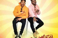 LaSoulMates – iStory (feat. Oskido & Busiswa)
