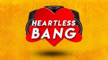 Bizza Wethu & Mr Thela - Heartless Bang (Pro-Tee's Boomin Base Remake)