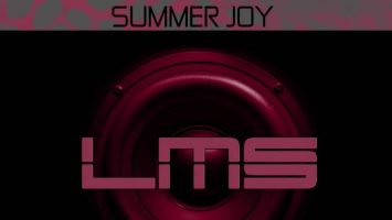 Leo Megma & Harry Solomon - Summer Joy (Original Mix)