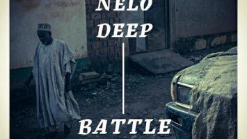 Nelo Deep - Battle