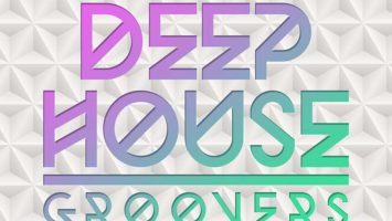 VA - Nothing But... Deep House Groovers, Vol. 12, DEEP house datafilehost, deep house sounds, new deep house music, south african deep house mp3 download