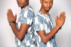 Afro Brotherz - Gasus (Original Mix)
