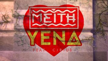 Meith feat. Cirius - Yena (Extended Mix)