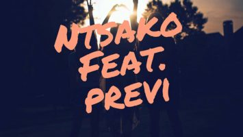 Ntsako feat. Previ - Caged (Main Mix)