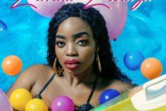 Zanda Zakuza 2018 Album - Zanda Zakuza - Be Mine, new afro house music, south african house music, download latest house songs, sa new music, afro house 2019 download mp3