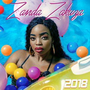 Zanda Zakuza - Be Mine, new afro house music, south african house music, download latest house songs, sa new music, afro house 2019 download mp3