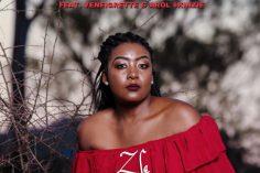 Zsa feat. VeneiGrette & Arol $kinzie - Things I'd Do (Original Mix)