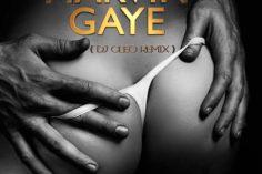 Marvin Gaye - Sexual Healing (Dj Cleo Remix), amapiano vibes, new amapiano music, amapiano songs, amapiano 2019 download mp3, sa music, za amapiano