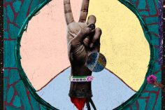 Portamento, Clara - Mi Casa (Native Tribe & Thab De Soul Afro Tech Mix), latest house music, afrohouse 2019, house music download, club music, afro house music, new house music south africa, afro deep house, tribal house music, best house music, african house music, afro tech, deep house datafilehost, house insurance, latest house music datafilehost