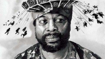 Mowgan - Mawuwe (feat. Kaleta)