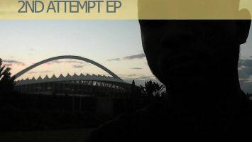 Silent Predia & DarqKnight - Zo Delinkani (Original Mix)