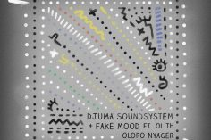 Fake Mood & Djuma Soundsystem feat. Olith - Oloro Nyager (Re.You Remix), new afro house, afro house 2019, afrohouse songs, house music download, south african house music, sa afromix