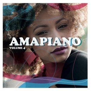 House Afrika Amapiano Volume 4, AmaPiano Volume 4, new amapiano music, download amapiano house music, sa amapiano, amapiano songs, latest south african house music mp3