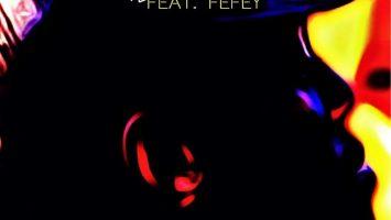 Arol $kinzie feat. Fefey - Ilanga (Original Mix)