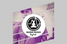 Buder Prince - Life Support, new house music south africa, afro deep house, zippyshare house music, best house music, african house music, soulful house