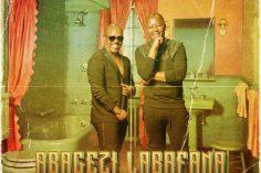 DJ Vetkuk vs Mahoota - Abagezi Labafana (feat. Leehleza, Soul Dictators & Drum Pope), new afro house music, mp3 download, house music download, afrohouse songs, afro house 2019