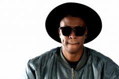 UPZ - Pure Surprise (De Mogul SA Remix), amapiano songs, new amapiano music, amapiano 2019, south african amapiano