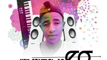 De Song SA - Dlala Modlali (Original Mix)