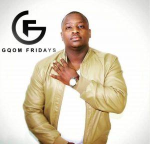 GqomFridays Mix Vol.111 (Mixed By Dj Ligwa Asambeni) - gqom music download, club music, afro house music, mp3 download gqom music, gqom music 2018, new gqom songs, south africa gqom music.