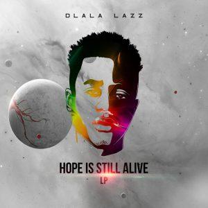 Dlala Lazz & K Dot - Yini Ngathi, new gqom music, southa african gqom music, gqom songs, gqom mp3 download, durban gqom, latest afro house music, gqom 2019