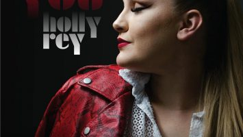 Holly Rey - You