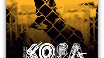 Musical Vine - Kofa (Broken Mix)