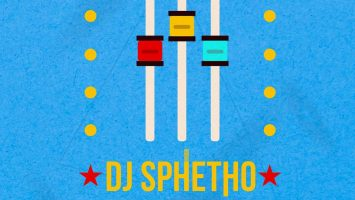 DJ Sphetho - Hamba Juba (feat. Surprise Mzolo)