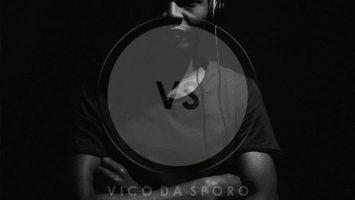 Vico Da Sporo - Follow the Leader (feat. Lelow en zungu)