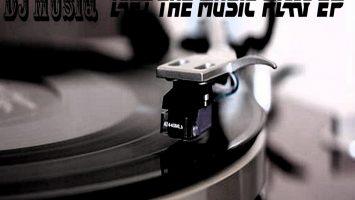 DJ Musiq - Mnyama Matiyela (Original Mix)