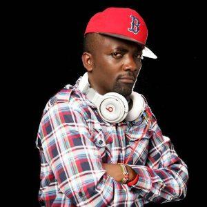 DJ B-Town - Drums Radio Mix (01March 2019)