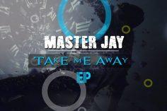 Gaba Cannal feat. Master Jay & Starbon - Izinto Belungu (Main Mix)