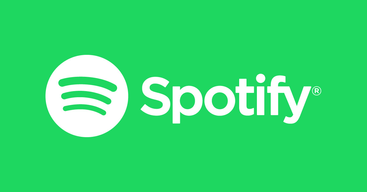 Spotify eveals most streamed Musicians in its first year in South Africa