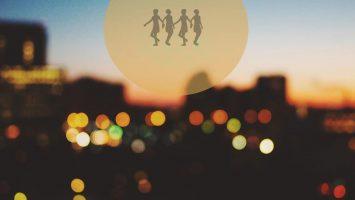 DarQknight - Ngoma Yami (feat. Thobzer)