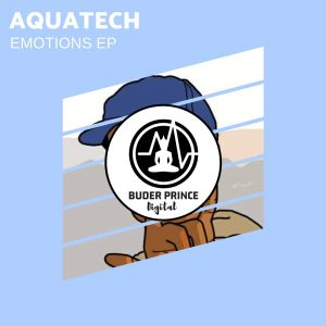 AquaTech - A La Carte (Deeper Spin), deep house sounds, new deep house music, afrodeep, house music download, latest sa music