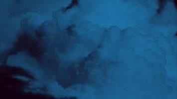 Carta & Ares Carter - Faking (Argento Dust & Kususa Remix)