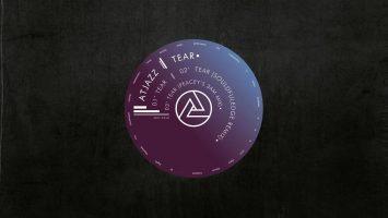 Atjazz - Tear, deep house sounds, new deep house music, deep house 2019 download, latest house music download