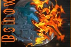 B Show - Thabanka Vibes Vol.6