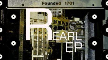 Minimal Groove - Downtown Detroit (Arol $kinzie Remix)