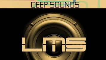 OT Soul - Deep Sounds (Original Mix)