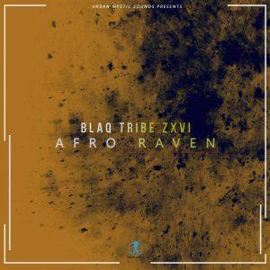 Blaq Tribe Zxvi - Izono Zam (Original Mix), mzansi house music downloads, south african deep house, latest south african house, new sa house music, funky house, best house music 2018, latest house music tracks, dance music, latest sa house music, new music releases