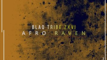Blaq Tribe Zxvi - Izono Zam (Original Mix), mzansi house music downloads, south african deep house, latest south african house, new sa house music, funky house, best house music 2018, latest house music tracks, dance music, latest sa house music, new music releases