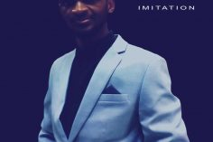 Brown Ice - Imitation (Album)