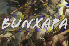 Bun Xapa - Ozari (Vocal Mix)