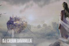 DJ Cream DaVanilla – Critical But Stable (Extended Mix)